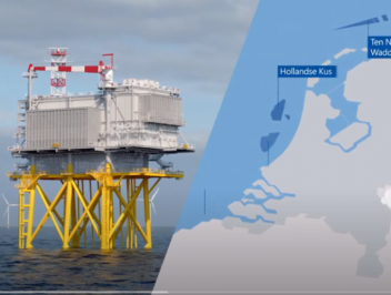 Project IJmuiden VER